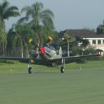 2004 STEWART S-51D MUSTANG For Sale