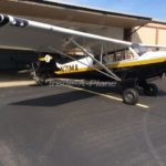 2005 AVIAT HUSKY A-1B For Sale