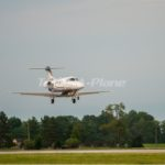 2005 BEECHCRAFT PREMIER I For Sale