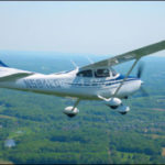 2005 CESSNA 182T SKYLANE For Sale