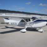 2005 CESSNA T182T SKYLANE For Sale
