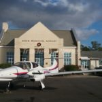 2005 DIAMOND DA42 TWINSTAR For Sale