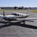 2005 PIPER 6X/6XT For Sale