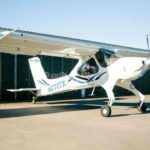 2005 PZL PZL-104-MA For Sale