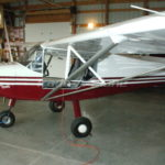 2005 RANS S-6S COYOTE II For Sale