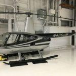 2005 ROBINSON R44 CLIPPER II For Sale