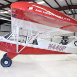 2006 AVIAT HUSKY A-1B For Sale