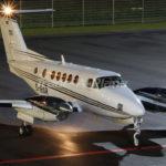 2006 BEECHCRAFT KING AIR B200 For Sale
