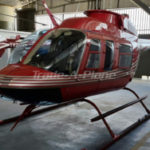 2006 BELL 206L-4 For Sale