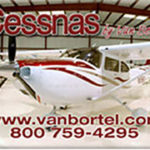 2006 CESSNA 400 For Sale