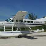 2006 CESSNA CARAVAN 208 AMPHIBIAN For Sale
