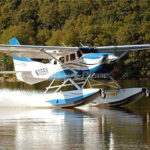 2006 CESSNA T206H For Sale