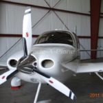 2006 CIRRUS SR22-G2 For Sale