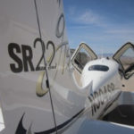 2006 CIRRUS SR22-GTS For Sale