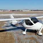 2006 FLIGHT DESIGN CTSW For Sale