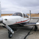 2006 MOONEY M20R OVATION2 GX For Sale