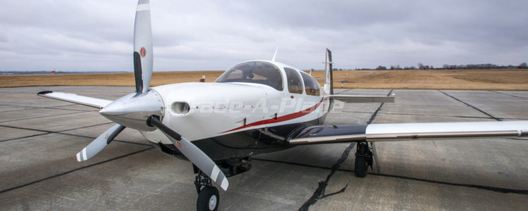 2006 Mooney M20r Ovation2 Gx For Sale Buy Aircrafts