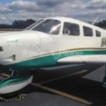 2006 PIPER ARCHER III For Sale