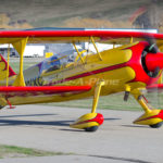 2006 PITTS MODEL 12 For Sale