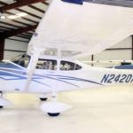 2007 CESSNA 182T SKYLANE For Sale