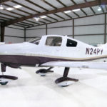 2007 CESSNA 350 For Sale