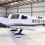 2007 CESSNA 400SLX For Sale