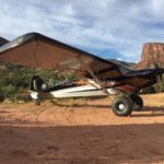 2007 CUBCRAFTERS CARBON CUB EX For Sale
