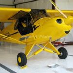 2007 CUBCRAFTERS CC11-100 SPORT CUB For Sale
