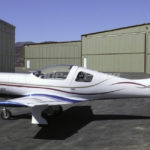 2007 LANCAIR 360 For Sale
