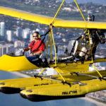 2007 LOCKWOOD AIRCRAFT DRIFTER For Sale