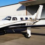 2007 PIPER MALIBU MERIDIAN For Sale