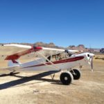 2007 PIPER SUPER CUB For Sale