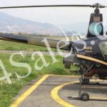 2007 ROBINSON R22 BETA II For Sale