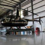 2007 ROBINSON R44 CLIPPER For Sale