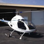 2007 ROTORWAY EXEC 162F For Sale