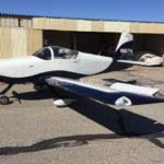 2007 VANS RV-9/9A For Sale