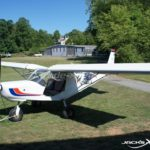2007 ZENAIR/ZENITH STOL CH701 For Sale