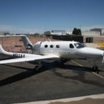 2008 ADAM AIRCRAFT A500 For Sale