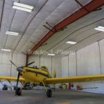 2008 AIR TRACTOR AT-502B For Sale