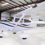 2008 CESSNA 182T SKYLANE For Sale