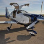 2008 CESSNA 400 For Sale