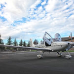2008 CIRRUS SR22-G3 TURBO For Sale
