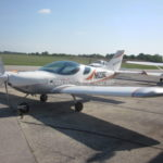 2008 CZECH SPORT AIRCRAFT SPORTCRUISER For Sale