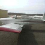 2008 VANS RV-7/7A For Sale