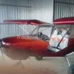 2008 ZENAIR/ZENITH STOL CH701 For Sale