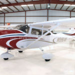 2009 CESSNA 182T SKYLANE For Sale