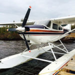 2009 CESSNA 185 For Sale