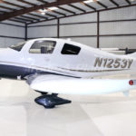 2009 CESSNA 400SLX For Sale