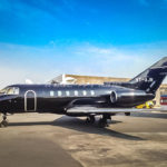 2009 HAWKER 900XP For Sale