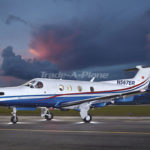 2009 PILATUS PC-12 NG For Sale